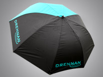 Зонт Drennan Umbrella