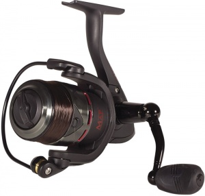 Катушка MAP Carptek ASC 4000FD