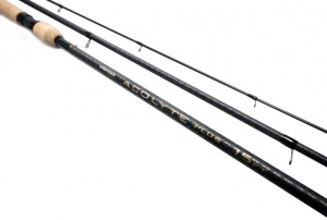 Удилище Drennan Acolyte Plus 15' Rod