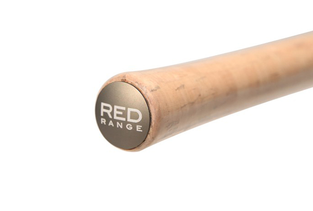 Удилище фидерное Drennan Red Range Method Feeder 10'