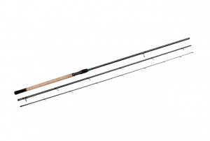 Удилище Drennan Vertex Float Rod 13''