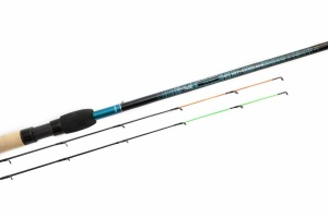 Удилище Drennan Vertex Method Feeder Rod 10''