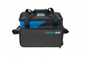 Сумка Preston World Champion Feeder Bag