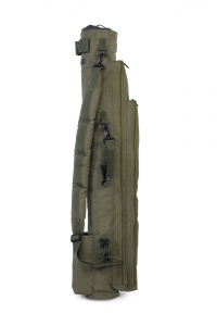 Чехол Korum 3 Rod Quiver P/K0290016