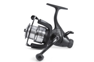 Катушка Korum Rodiac Free Spool Reel 4000