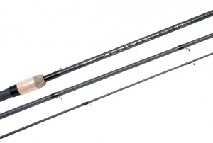 Удилище Drennan Acolyte Plus 13' Rod