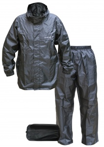 Куртка и брюки Drennan Series 7 Packaway Jacket and Trousers