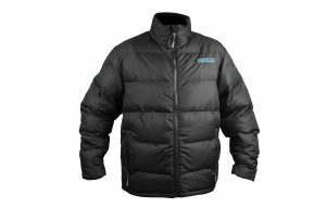 Куртка Preston DF Puffer Jacket