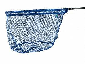 Подсачек Preston Shallow Latex Landing Net