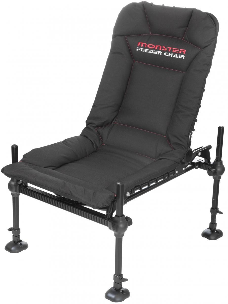 Кресло фидерное
