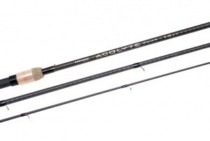 Удилище Drennan Acolyte Plus 14' Rod