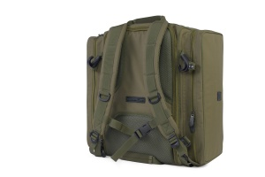 Рюкзак Korum ITM Ruckbag
