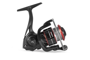 Катушка Korum Speed SL 3000 Reel