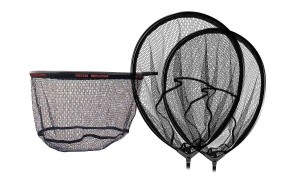 Подсачек Preston Deep Quick Dry Landing Net