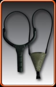 Рогатка ESP Boilie Pult (Caty)
