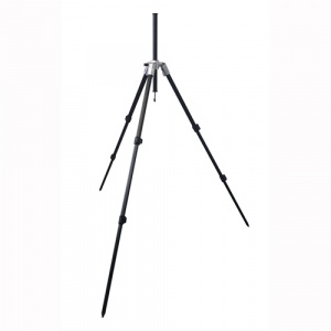 Трипод Feeder Concept Turnament Tripod