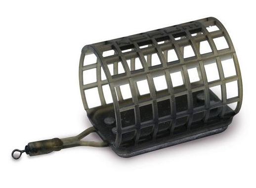 http://englishfishing.ru/upload/iblock/308/308791f6b045e73c23deff4904a661d5.jpg