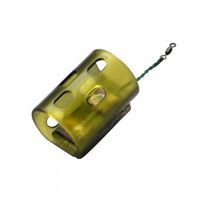 Кормушка Drennan Groundbait Feeder