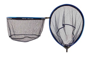 Подсачек Preston Quick Dry Landing Net