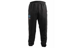 Штаны Preston Tracksuit Trousers Black