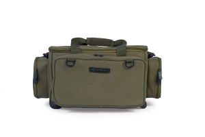 Сумка Korum ITM Carryall P/K0290003