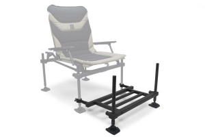 Педана Korum Accessory Chair X25 Foot Platform