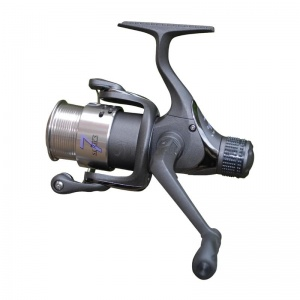 Катушка Drennan Series 7 Feeder Reel 9-40 фидерная