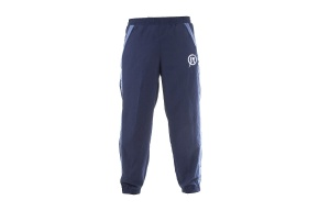 Штаны Preston Tracksuit Trousers