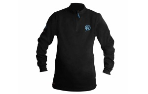 Толстовка Preston Leisure Fleece