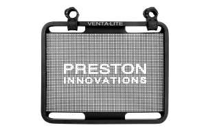 Столик Preston Venta-Lite Side Tray