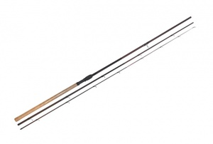 Удилище Drennan Red Range Float Rod 13'