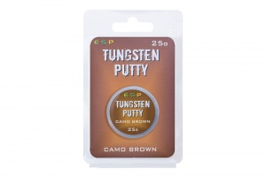 Паста ESP Tungsten Putty