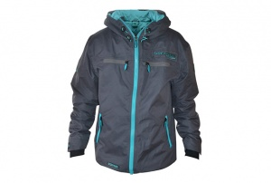 Куртка Drennan Wind Beater Jacket