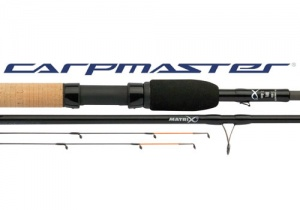 Удилище Matrix Carpmaster 8ft little pig