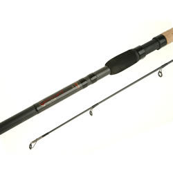 Удилище Fox Warrior XT 13' Waggler