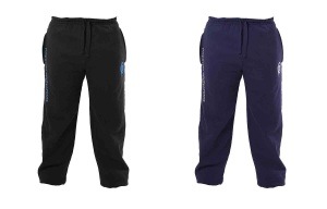 Штаны Preston Jogging Trousers