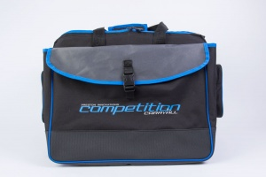 Сумка Preston Competition Carryall