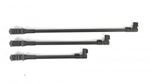 Опора Preston Telescopic Feeder Arm