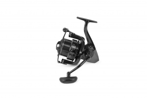 Катушка Preston Extremity Feeder 520 Reel