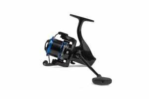 Катушка Preston Intensity 620 Feeder Reel P/P0010026