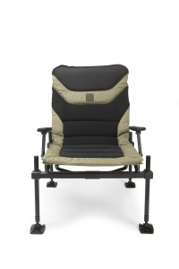 Кресло Korum X25 Accessory Chair