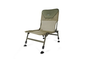 Кресло Korum Aeronium Supa Lite Chair