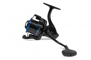 Катушка Preston Intensity 720 Feeder Reel P/P0010027