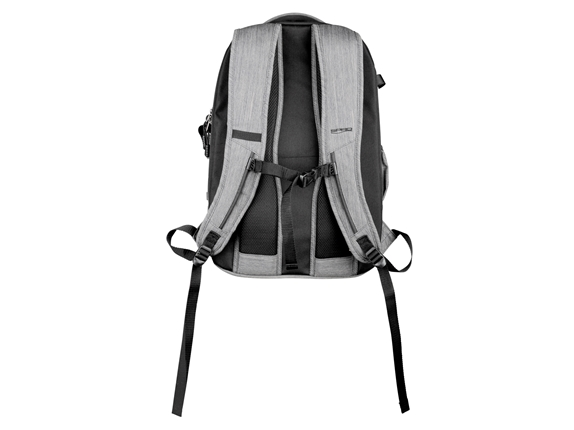 Рюкзак SPRO Freestyle Backpack