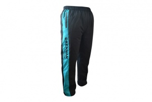 Штаны стёганые Drennan Quilted Trousers
