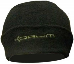 Шапка Korum Fleece Hat P/KHAT/01