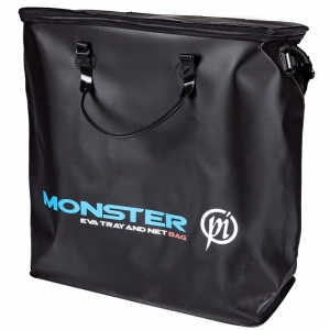Сумка для садка Preston Monster Eva Net Bag