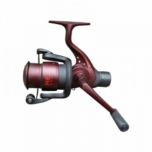 Катушка Drennan Red Range Feeder Reel 6-40 фидерная