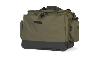 Сумка Korum Allrounder Net Bag Carryall
