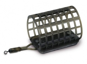 Кормушка Korum Mesh Feeder